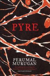 pyre_2807812e